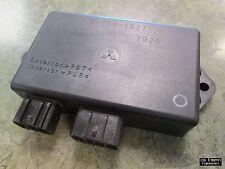 Kawasaki Genuine CDI Box Igniter Prairie 360 2003 2004 2005 2006 2007 2008 2009