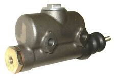 1951 Brake Master Cylinder 1/2 ton Chevy GMC Pickup Truck NEW 51