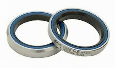 CANE CREEK Cartridge Bearings for s3 s6 s8 headset PAIR