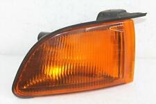 Blinker Rechts Mitsubishi Galant VI 045-4365