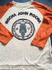 Rocha John Rocha Long Sleeved Top Age 8-9 Hardly Worn