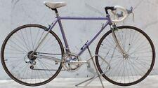 Campagnolo Road Bike-Racing Vintage Bicycles