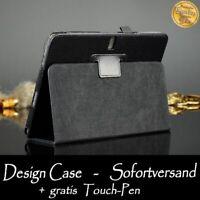 Hülle für Samsung Galaxy Tab S 10.5 SM-T800 SM-T805 Smart Cover Slim Case Tasche
