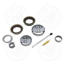 Differential Rebuild Kit-Base Rear USA Standard Gear ZPKGM8.6-A