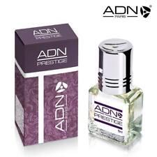 1x Misk - Musc ADN Prestige 5 ml Parfümöl - Musk - Parfum Essence parfum oil