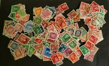 Norway, Norge, nice lot of stamps