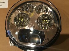 12-16 KAWASAKI TERYX REPLACEMENT LED HEADLIGHT ( head light) -& Mule Pro FXT