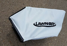 Toro 89501 21IN LAWNBOY LAWN BOY LAWNMOWER BAG AND FRAME KIT OEM