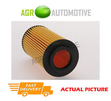 DIESEL OIL FILTER 48140063 FOR VOLVO XC90 2.4 185 BHP 2005-