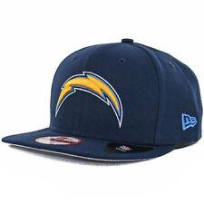 b88b05bb San Diego Chargers NFL Fan Apparel & Souvenirs for sale | eBay