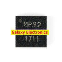 3pcs  MPU-9250 QFN24 accelerometer gyroscope magnetometer 9-axis attitude sensor