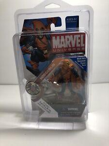"Marvel Universe 3.75"" Hobgoblin"