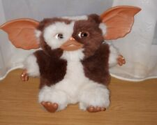 Gremlins Gizmo soft toy