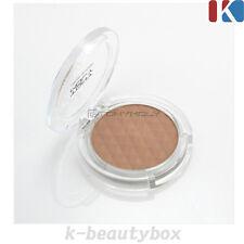 Crystal Shading Blusher 6g #05. Sugar Brown / TONYMOLY Korean Cosmetics