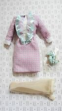 """Outfit Clothing Fashion Royalty Poppy Parker: Big Eyes 12"""" Doll New!!!"""