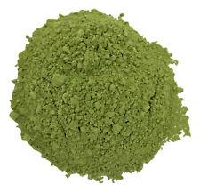 Neem Wholesale Bulk Organic Leaf  Powder 500g Skin Hair Face Premium Rajastani