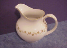 Lovely Royal Doulton Citadel Pitcher ~ Doulton & Co., Limited