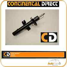 CONTINENTAL REAR SHOCK ABSORBER FOR FORD MONDEO 1.8 2003-2007 1408 GS3042R