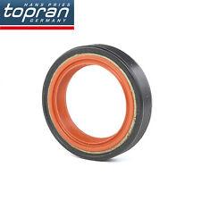 For Volvo S80 V70 2.5TDI Camshaft Oil Seal Timing End 1257221*