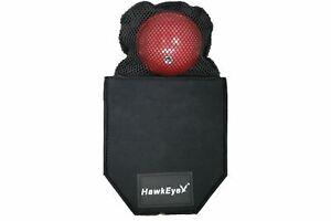 """PodWrap™ Universal fit for Deeper®, iBobber®& All 2.5"""" or smaller sonar bobber."""