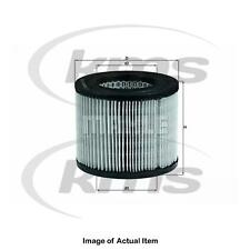 New Genuine MAHLE Air Filter LX 162 Top German Quality