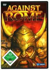Against Rome         (PC)           New         Neuware