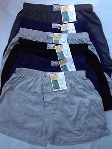 12 Packs Pure Cotton Mens Underwear Mens Boxers Shorts / Trunks / Briefs - mbx08