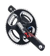 FSA Double Chainrings Bicycle Chainsets & Cranks