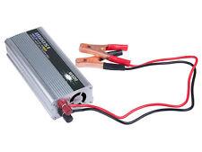 Auto Power Inverter Converter Modified Sine Wave  Car DC 12V to AC 220V 1500W