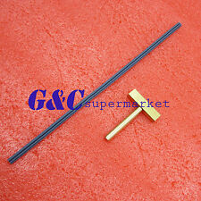 Soldering Iron T Tip Head 60W For Ribbon Cablle Pixel Repair
