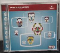 MADNESS - It's Madness - CD ALBUM