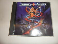 Cd   Doro &  Warlock  – Rare Diamonds