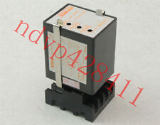 1PCS Used Oriental Motor SS22M-SSSD 200VAC 1A Control Pack Tested