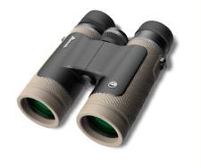 Burris ~Blem~ Droptine 8x42 Roof Prism Binoculars Sand 300290