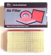 AF54M-0Z00J-NW GENUINE NISSAN OEM Engine Air Filter for NISSAN INFINITI SUBARU