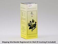 Herbal drops for better circulation TINCTURA DILATATORIA 30ml - Dr Josif Pancic