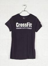 Abbigliamento e accessori Crossfit per palestra, fitness, corsa e yoga
