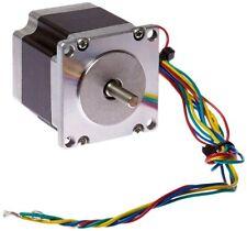 Sales! SainSmart NEMA23 Stepper Motor 57HS3402-21D-1450 for 3D Printer