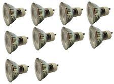 3 Watt 10x Briloner Birne Led Leuchtmittel Lampe Leuchten Warmweiss A+ GU10 3W