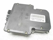 Ford Expedition Navigator Anti-Lock Brake ABS Module 1997-1998 OEM New