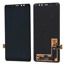 LCD Touch Screen Display Digitizer Assembly For Samsung Galaxy A8 2018 A530 New