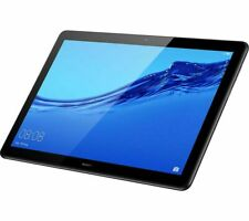 BRAND NEW HUAWEI MEDIAPAD T5 10.1 INCH 16GB 1080p WIFI ANDROID TABLET  - BLACK