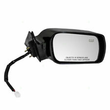 FIT FOR 2000 2001 2002 2003 2004 AVALON MIRROR POWER HEATED NON-FOLD RIGHT SIDE
