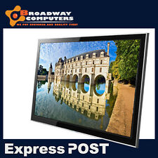 "15.6"" LED Slim Screen  LP156WH3 TL A1, B156XW03 V.1, LP156WH3 TL E1"