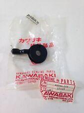 NOS KAWASAKI H2 750 H1 500 STARTER LEVER CHOKE LEVER