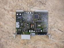 SIEMENS SINUMERIC PC BOARD 6FC5114-0AA02-04A0