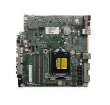 L19394-001 HP ELITEDESK 800 G4 DESKTOP MINI MOTHERBOARD DA0F83MB6A0 REV: A