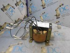 Dongan Nsc-30H2-0738 60 Hz 900 Kva 1 Ph Industrial Control Transformer