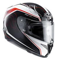 HJC Darter MC-1 RPHA 11 Road Helmet