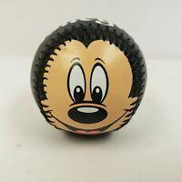 Walt Disney World Disneyland Resort Mickey Mouse Baseball